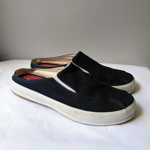 Keds brand Women's Slip On Shoes